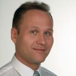 Profilbild von Armbruster Jörg