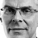 Profilbild von Heyder Detlev