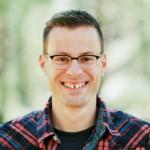 Profilbild von Meger Johannes