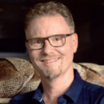 Profilbild von Pfeifle Wolfgang