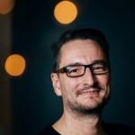 Profilbild von Ruschmann Michael