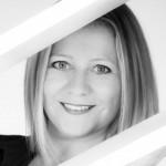 Profilbild von Maier Katja
