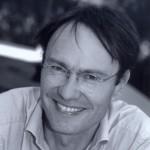 Profilbild von Kuhlemann Henryk