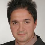 Profilbild von Wittmer Marc