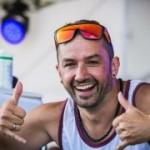 Profilbild von Schink Dirk