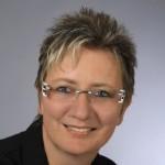 Profilbild von Schätzle Birgit