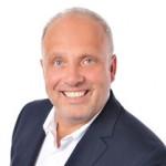 Profilbild von Müller Christian
