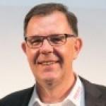 Profilbild von Rösch Heinz