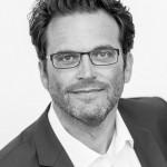 Profilbild von Möbes Udo