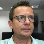Profilbild von Matthias Schätzle