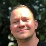 Profilbild von Schiemann Martin