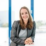 Profilbild von Maertin Stephanie