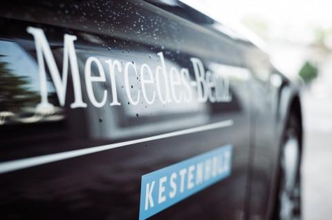 Juni – Kestenholz GmbH