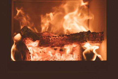Januar – Schätzle Ofenbau