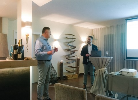 März – Whitebox Freiburgs 1. FinTech Unternehmen
