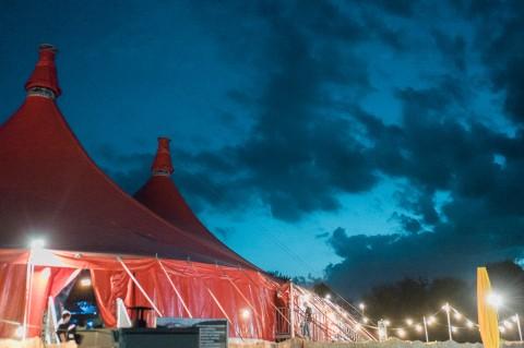 Juli – Sommerfest – ZMF Freiburg